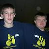 bowling december 2007 009