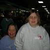 bowling december 2007 008