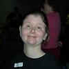 bowling december 2007 016