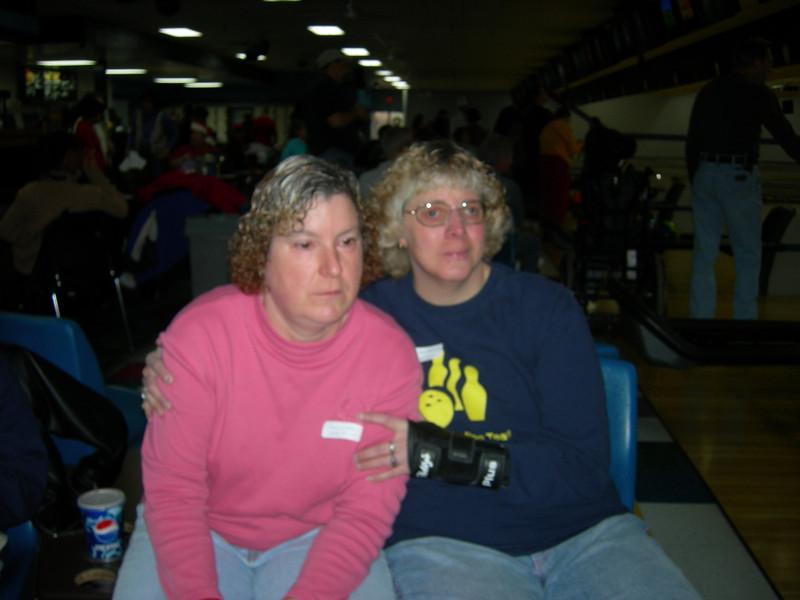 bowling december 2007 001