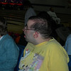 bowling december 2007 004