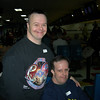 bowling december 2007 002