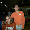 bowling december 2007 011