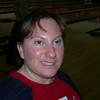 bowling december 2007 014