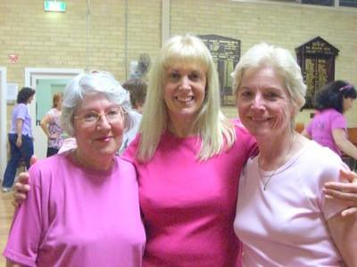 Evie, Faye & Mary 015