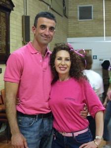 Ilan & Rosie 012