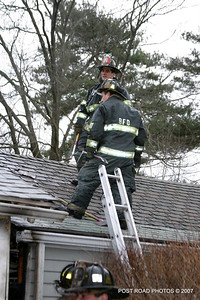 20070121-garage-fire-bridgeport-connecticut-wade-st-credit-post-road-photos-033