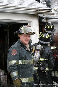 20070121-garage-fire-bridgeport-connecticut-wade-st-credit-post-road-photos-035