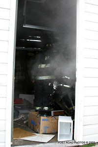 20070121-garage-fire-bridgeport-connecticut-wade-st-credit-post-road-photos-025