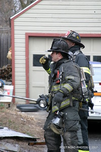 20070121-garage-fire-bridgeport-connecticut-wade-st-credit-post-road-photos-019