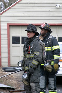 20070121-garage-fire-bridgeport-connecticut-wade-st-credit-post-road-photos-018