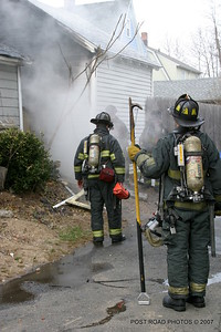 20070121-garage-fire-bridgeport-connecticut-wade-st-credit-post-road-photos-021