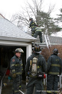 20070121-garage-fire-bridgeport-connecticut-wade-st-credit-post-road-photos-031