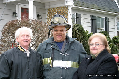 20070121-garage-fire-bridgeport-connecticut-wade-st-credit-post-road-photos-039