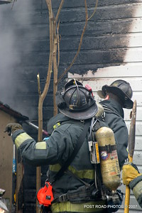 20070121-garage-fire-bridgeport-connecticut-wade-st-credit-post-road-photos-013