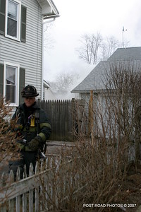 20070121-garage-fire-bridgeport-connecticut-wade-st-credit-post-road-photos-003