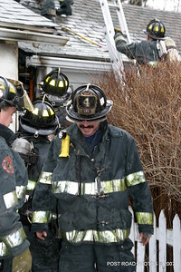 20070121-garage-fire-bridgeport-connecticut-wade-st-credit-post-road-photos-034