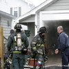 20070121-garage-fire-bridgeport-connecticut-wade-st-credit-post-road-photos-008