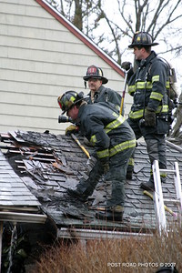 20070121-garage-fire-bridgeport-connecticut-wade-st-credit-post-road-photos-040