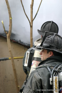 20070121-garage-fire-bridgeport-connecticut-wade-st-credit-post-road-photos-014