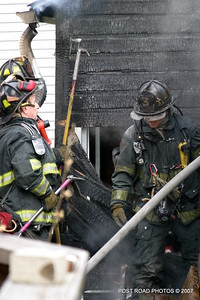 20070121-garage-fire-bridgeport-connecticut-wade-st-credit-post-road-photos-022