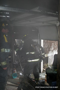 20070121-garage-fire-bridgeport-connecticut-wade-st-credit-post-road-photos-028