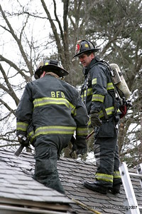 20070121-garage-fire-bridgeport-connecticut-wade-st-credit-post-road-photos-032