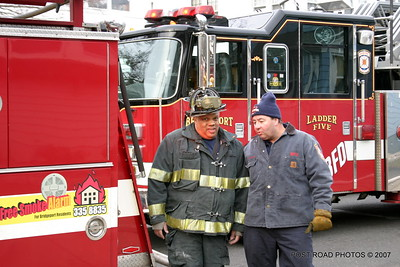 20070121-garage-fire-bridgeport-connecticut-wade-st-credit-post-road-photos-038
