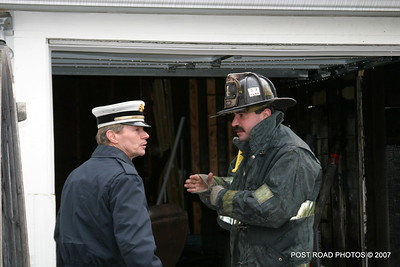 20070121-garage-fire-bridgeport-connecticut-wade-st-credit-post-road-photos-036