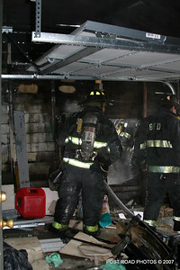 20070121-garage-fire-bridgeport-connecticut-wade-st-credit-post-road-photos-029