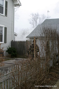 20070121-garage-fire-bridgeport-connecticut-wade-st-credit-post-road-photos-002