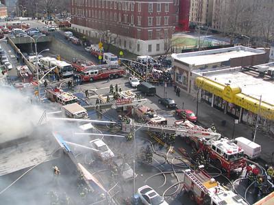 Bronx 2-11-07 009