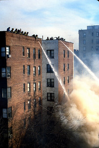 Bronx 2-11-07 - S-5001