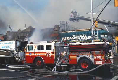 Bronx 2-11-07 - S-17001