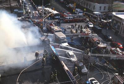 Bronx 2-11-07 - S-2001