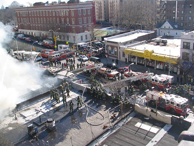 Bronx 2-11-07 017