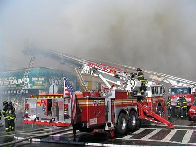Bronx 2-11-07 005