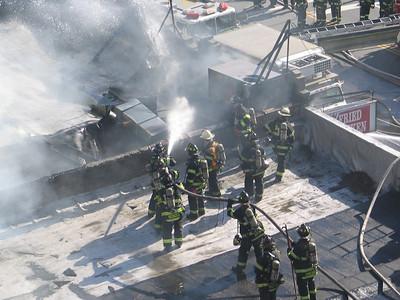 Bronx 2-11-07 018