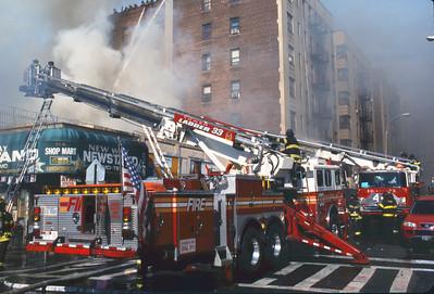 Bronx 2-11-07 - S-3001