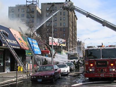 Bronx 2-11-07 007