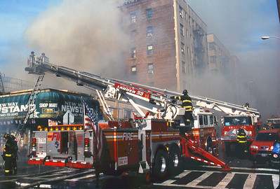 Bronx 2-11-07 - S-9001