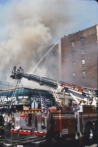 Bronx 2-11-07 - S-10001