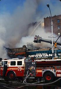 Bronx 2-11-07 - S-1001