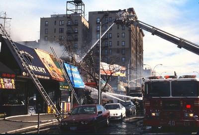 Bronx 2-11-07 - S-7001