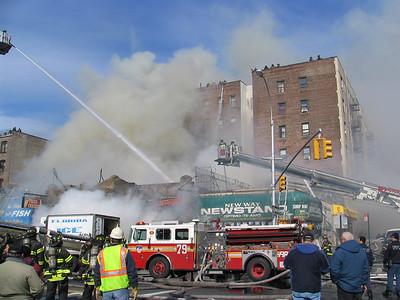 Bronx 2-11-07 001
