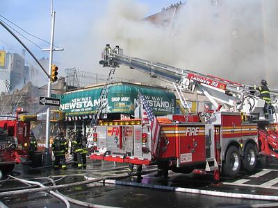 Bronx 2-11-07 004