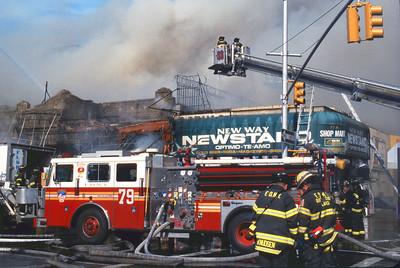Bronx 2-11-07 - S-8001