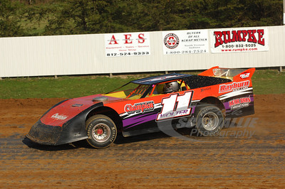 Bobby Wolter Jr.