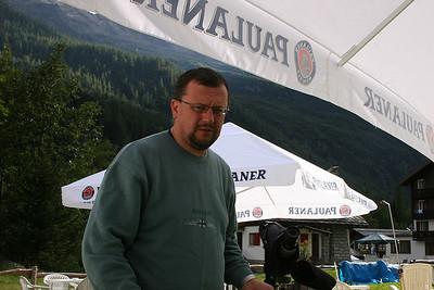 Cascate del Toce (08/2007)