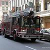 20070429-chicago-fire-cfd-211-e-ohio-14